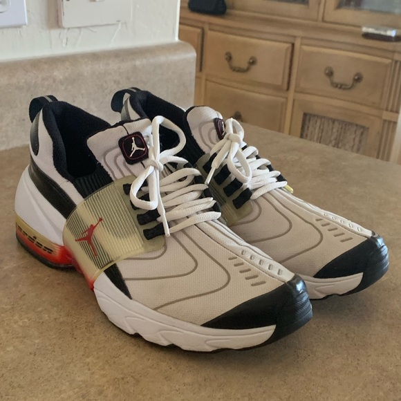 Jordan Shoes | Jordan Trunner Bubble